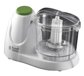 500ml Bowl With 340 ml Usable Capacity