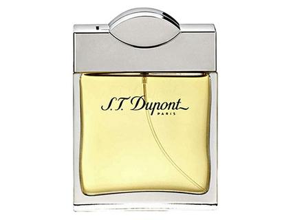 S.T.Dupont Eau de Toilette