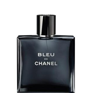 Blue de Chanel by Chanel
