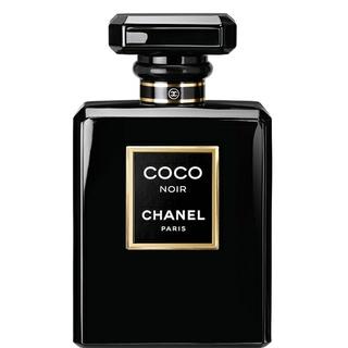 COCO NOIR Eau De Parfum