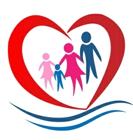 Safe Home, Safe Family