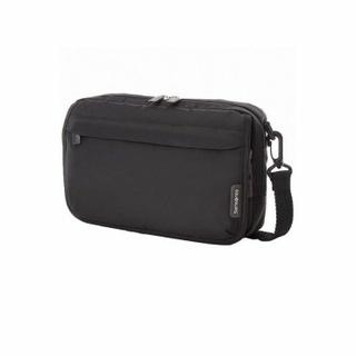 Samsonite Shoulder/Waist Bag