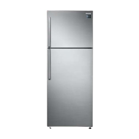 Refrigerator With High Efficiency