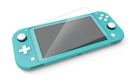 Protective Screen Guard for Nintendo