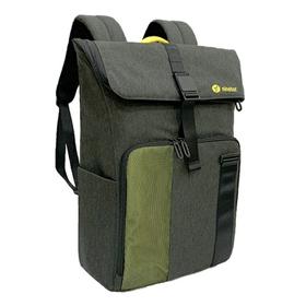 حقيبة ظهر Ninebot Commuter
