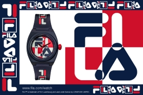 Fila Watch