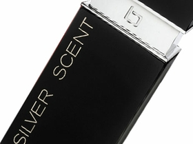 Silver Scent by Jaques Bogart For Men