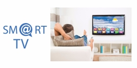 haier 75 inch tv. your smart tv haier 75 inch tv