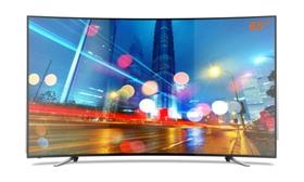 Smart TV for A Smarter Life
