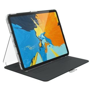 Speck Balance Folio Clear case for iPad Pro 11 inch