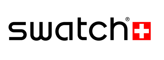 Why Buy Swatch Watch
