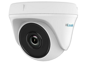 THC-T120-P 2MP EXIR Turret Camera