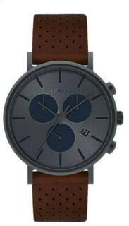 Timex Style Weekender
