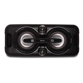 نظام مكبر الصوت اللاسلكي بقوة ١٥٠ واط