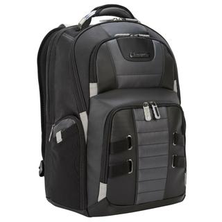Targus DrifterTrek 15.6-inches Laptop Backpack