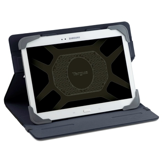 Targus Fit N Grip Tablet Case