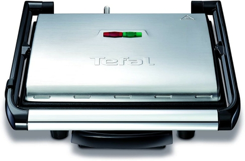 Tefal's Inicio Grill
