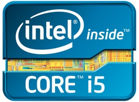 The New 4th generation Intel Core i5 4590T