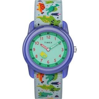 Timex Kids Unisex Watch