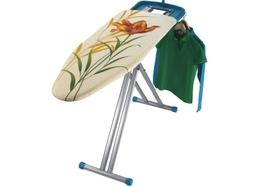 Full Size Ironing
