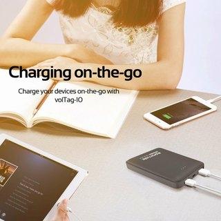 Powerful Yet Portable