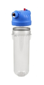 Importance Of Water Filter
