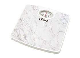 Wansa Mechanical Scale