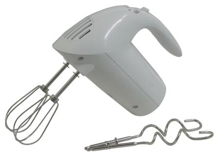 Wansa 250 Watts Hand Mixer - (FX- 7008)
