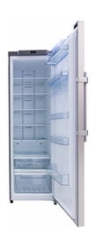 Efficient Single Door Refrigerator
