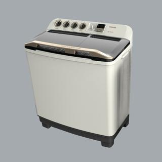 Convenient Twin Tub Washing Machine