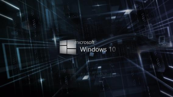 The Best of Windows 10