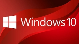 يعمل بنظام ويندوز ١٠