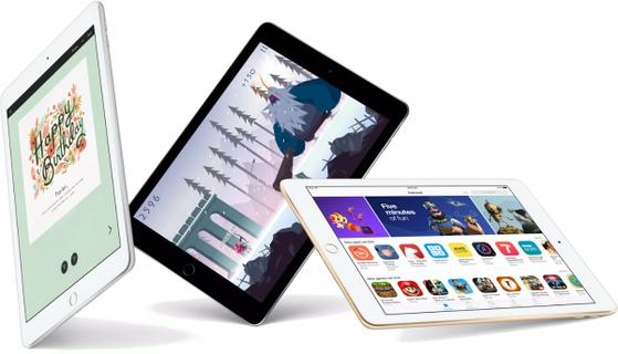 Work across devices