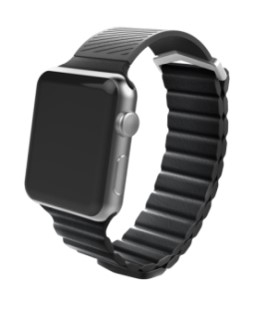 info for 341c1 975af X-Doria 42mm Defense 360 for Apple Watch (468046) - Clear