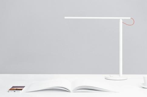 Pure, flicker-free lighting