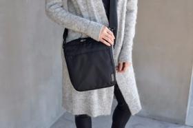 SAMSONITE Excursion Bag
