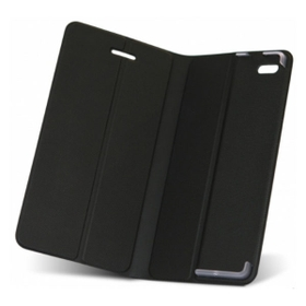 Smart Case For Your Tab