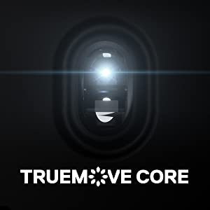 TrueMove Core Optical Gaming Sensor