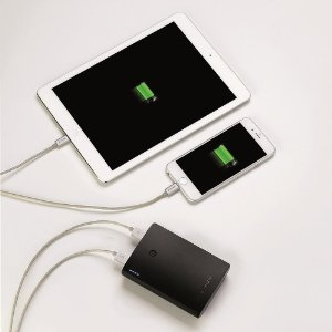Ideal Solution for Loading Your Devices