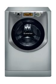 Artison Freestanding Washer Dryer