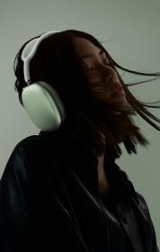Computational audio. Key to performance.