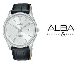 Alba Gents Casual Watch