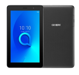 Super lightweight tablet packed with power