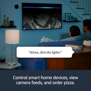 Home Smart Home