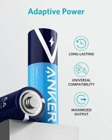 Anker Batteries