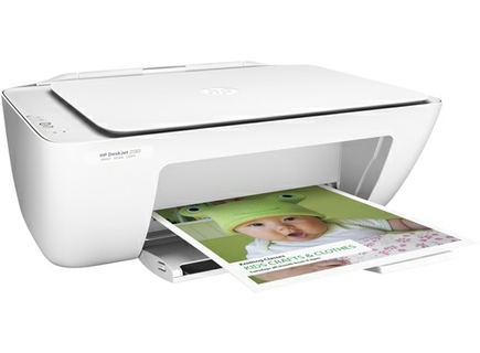 Get the most from your HP printer – and your ink