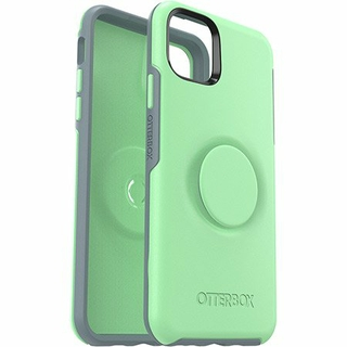 Otter + Pop iPhone 11 Symmetry Series Case