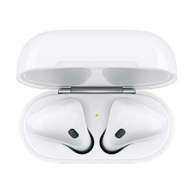 Apple AirPods 2: More Magical Than Ever
