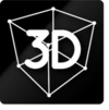 3D ZONE WASH