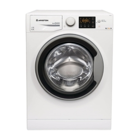 Ariston Front Load Washer/Dryer